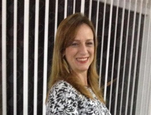 Maria Carolina Pinho Porto - Galeria de fotos