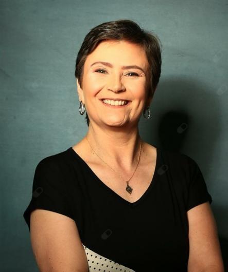 Celia Maria Polak