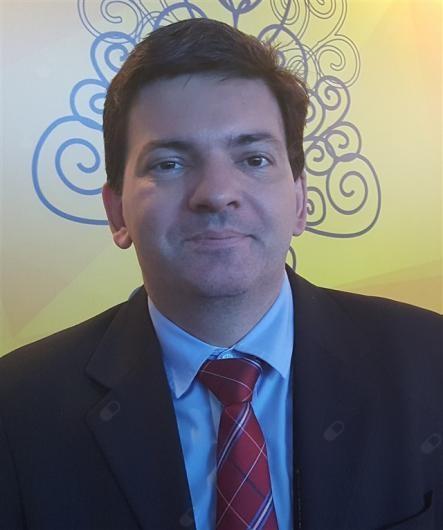 Luciano Junqueira Guimaraes
