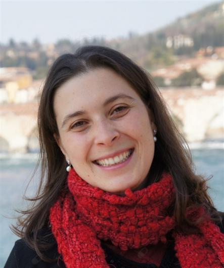 Camila Mennella