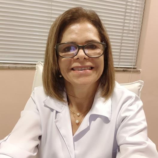 Edna Aguiar