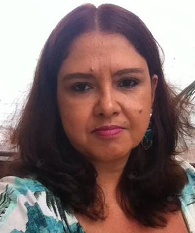 Nina Rosa Paranhos Macedo