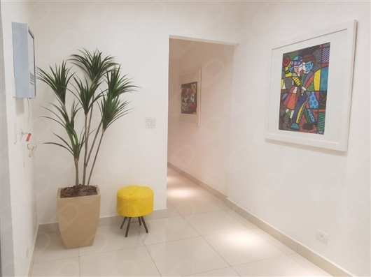 Ulisses Lima Gomes - Galeria de fotos