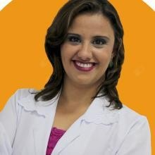 Noelly Zocrato - Endocrinologista Contagem
