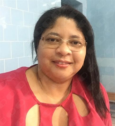 Ana Gregória Ferreira Pereira de Almeida. - Galeria de fotos