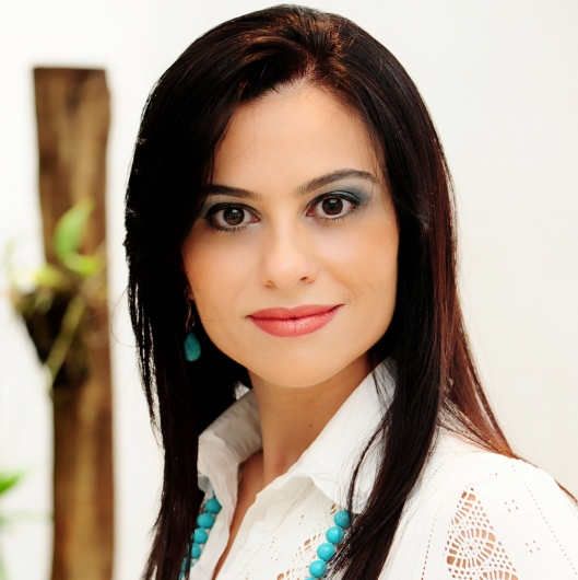 Dermatologista clinica sao jose