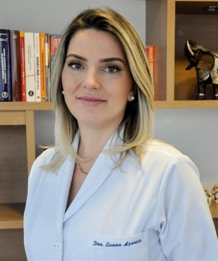 Luana Aparicio