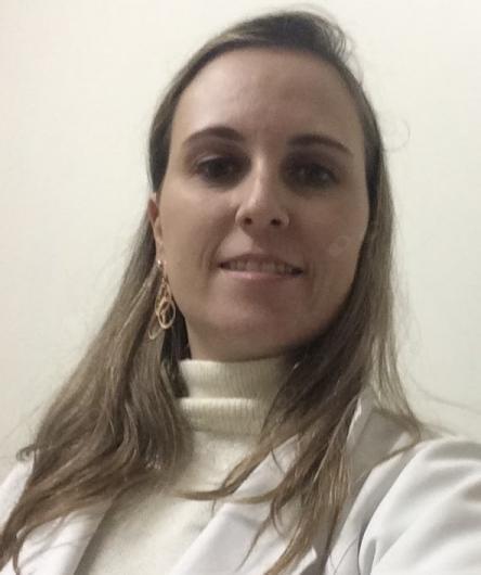 Luana Negrao