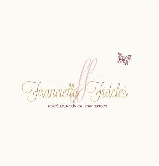 Francielly Fideles - Galeria de fotos