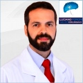 Dr. Luciano Foroni