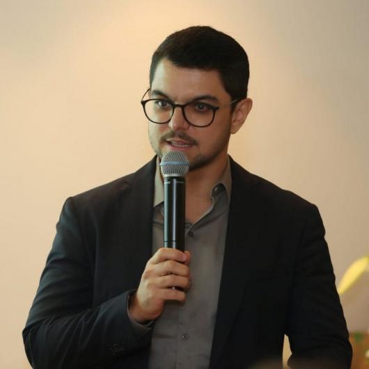 André Raposo