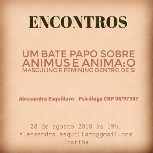 Alessandra Maria Esquillaro  - Galeria