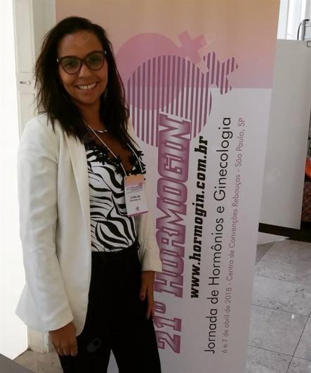 Luciana Lorena da S. Lima