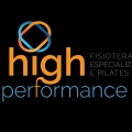 High Performance Fisioterapia Especializada e Pilates