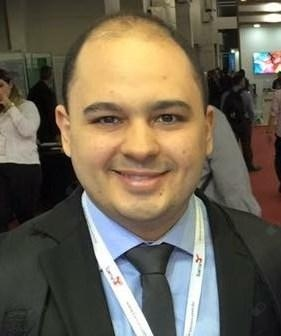 Daniel Aragão