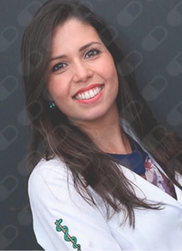 Daniela Fiorin Cubas  - Galeria