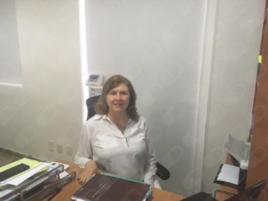 Silvia Carramão - Galeria de fotos