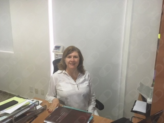 Silvia Carramão - Galeria