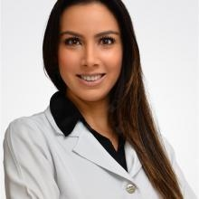Ana Beatriz Bordin Abramoff - Dermatologista Guaratinguetá