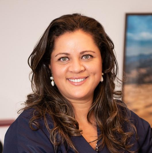 Cecilia Galiego