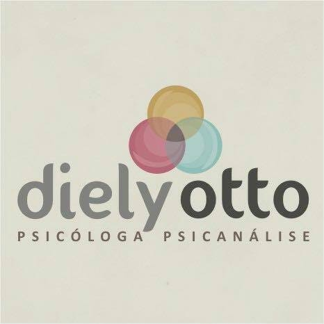 Diely Otto