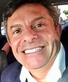 José Milton Cardoso Jr