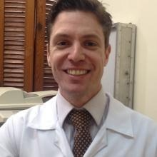Juliano Cesar Moro - Urologista Campinas