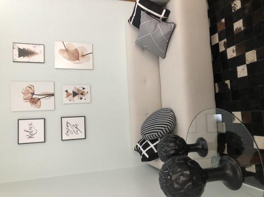Mariana Cardoso  - Galeria