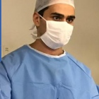 Dr. Marcos Almeida Junior - Urologista Sumaré
