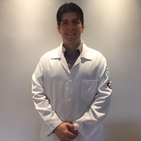 Rodrigo Costa Quintão