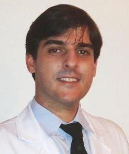 Luis Otávio Pinto