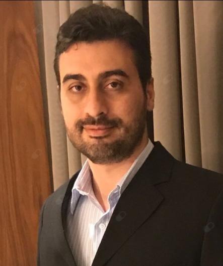 Cristiano Rampinelli