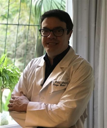 Pedro Henrique Stussi Cunha