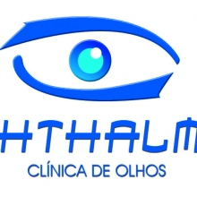 OphthalmusDuque de Caxias - Clínica