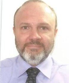 Fabio Roberto Pinto