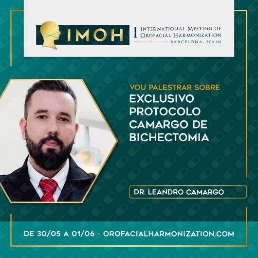Leandro Camargo Cardoso - Galeria de fotos