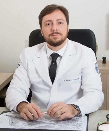 Guilherme Leite Camargo