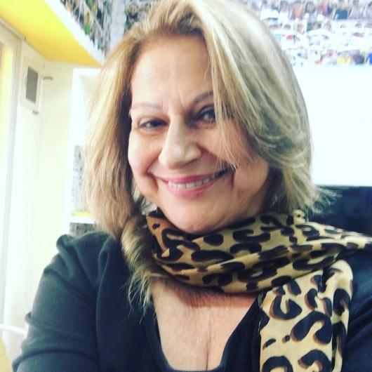 Valeria Abatemarco