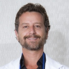Dr. Andre Giannini