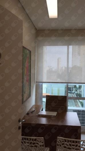 Dalva Castro de Oliveira - Galeria de fotos