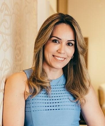 Cíntia Gomes Rocha