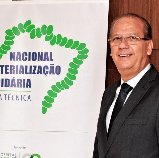 Carlos Mateus Rotta