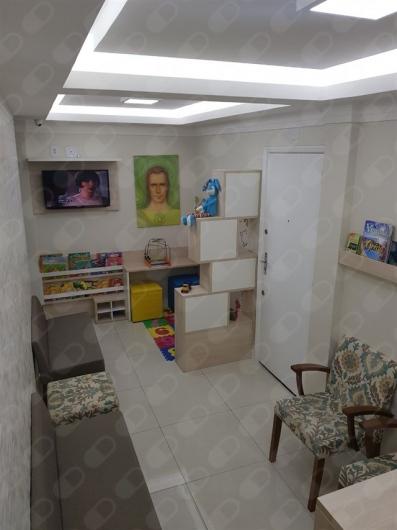 Gabriela Gouvêa Lopes - Galeria