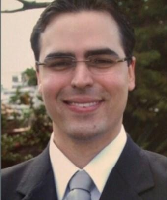 Gustavo Rocha Costa
