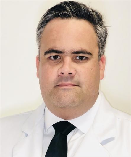 Pedro Berenguer