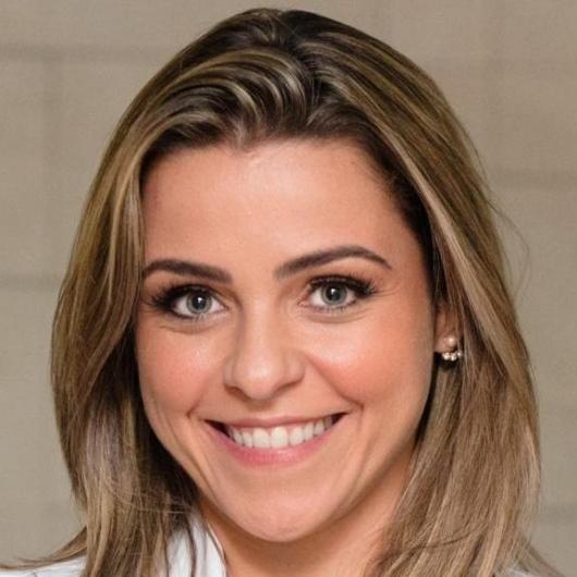 Fernanda Faissol