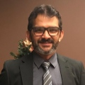 Dr. Marcelo Robson