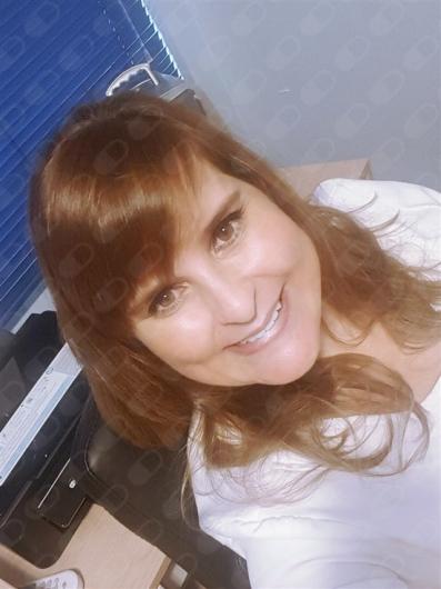 Patricia Rito - Galeria de fotos