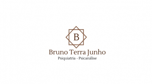 Bruno Terra Junho - Galeria