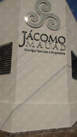 Daniel Jácomo Mauad - Galeria